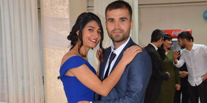 Hakemler evleniyor