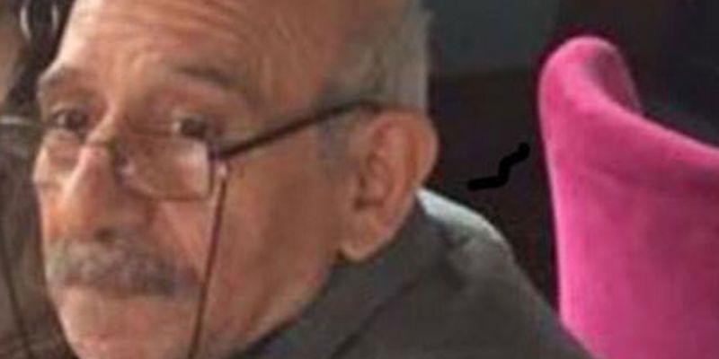 Ali Atar vefat etti