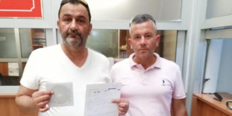 Kocaeli'den Nagehan Alçı'ya bir suç duyurusu daha