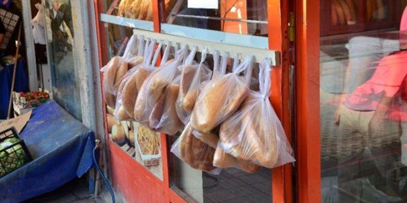 'Askıda' diye bayat ekmek mi veriliyor?