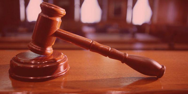 DEAŞ sanıkları için 15 yıla kadar hapis istemi