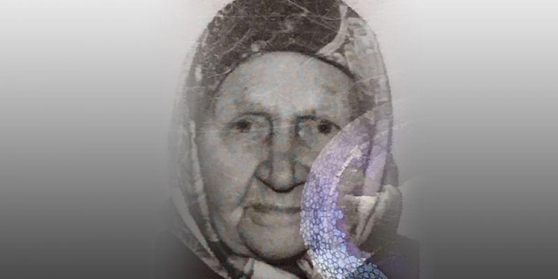 Fatma Uyal vefat etti