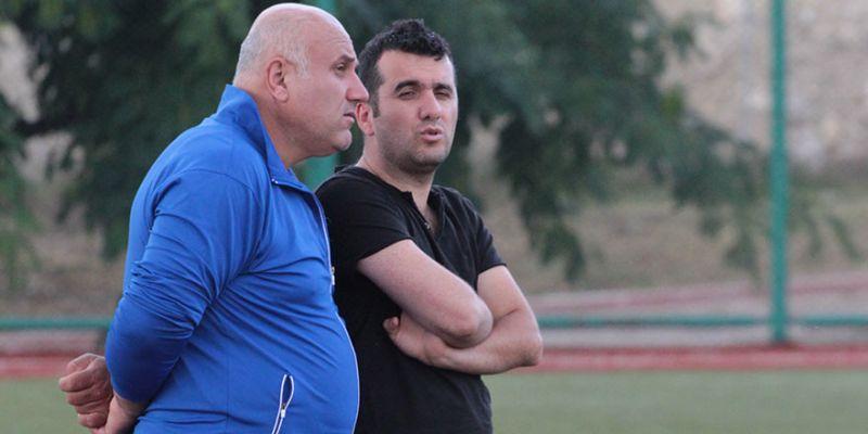 Gültepe'den Kırbaş'a tepki!