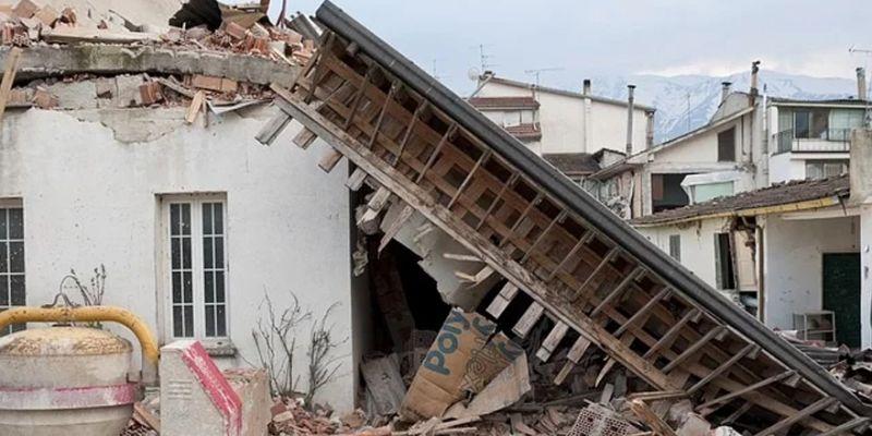 """""""Kocaeli için acil 'Deprem Master Planı' hazırlanmalı"""""""
