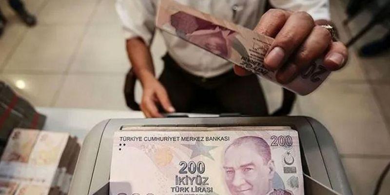 Bu 4 bankaya kredi kartı borcu olanlar dikkat!