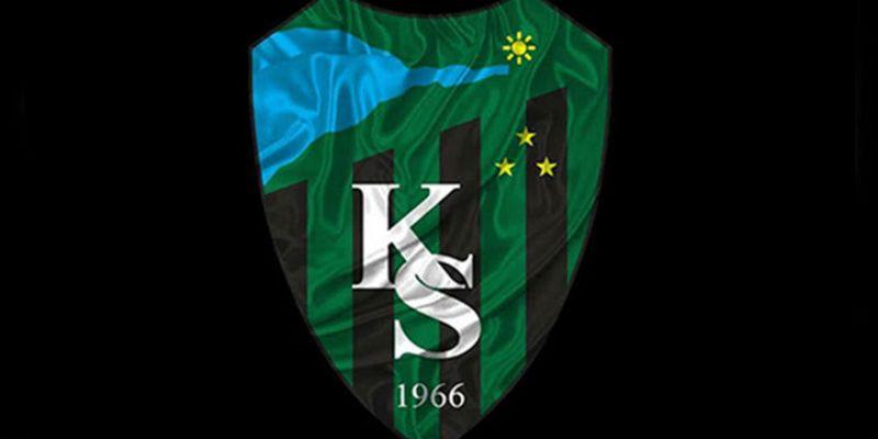 Kocaelispor'da olağanüstü toplantı