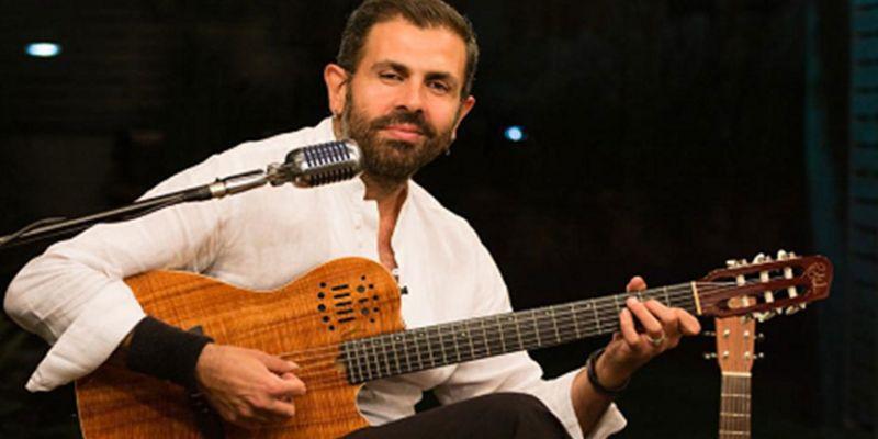 Nostaljik Türkçe şarkılar konseri