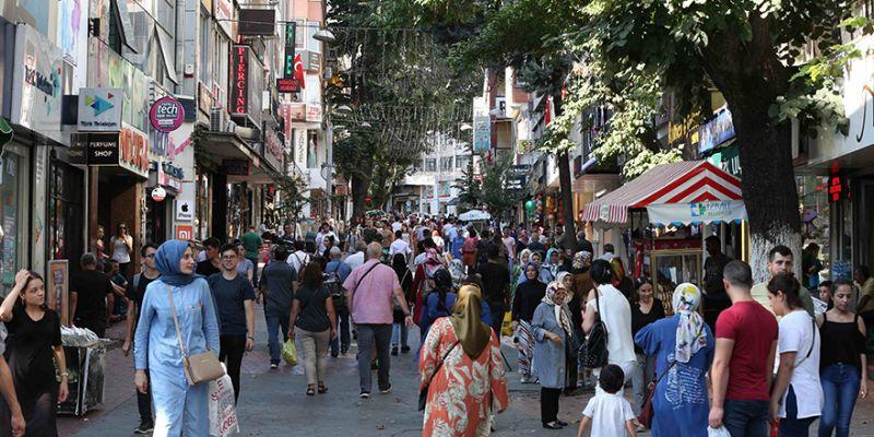 29 Ekim, Fethiye Caddesi'nde kutlanacak