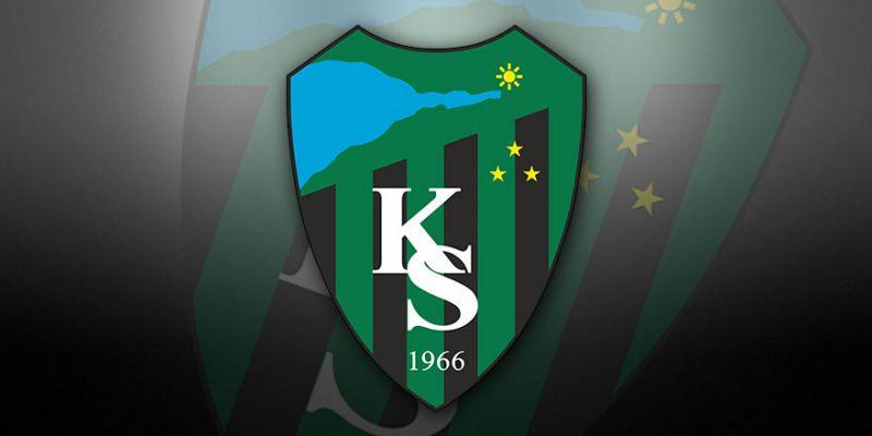 Kocaelispor'dan Korukır ve Yakup açıklaması