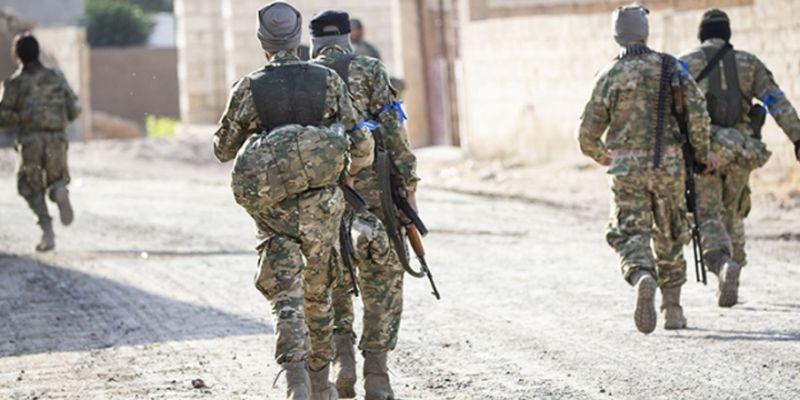 MSB duyurdu! 277 terörist etkisiz hale getirildi