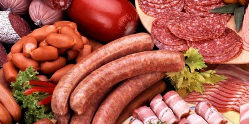 Sucuk ve salamda domuz eti çıktı!