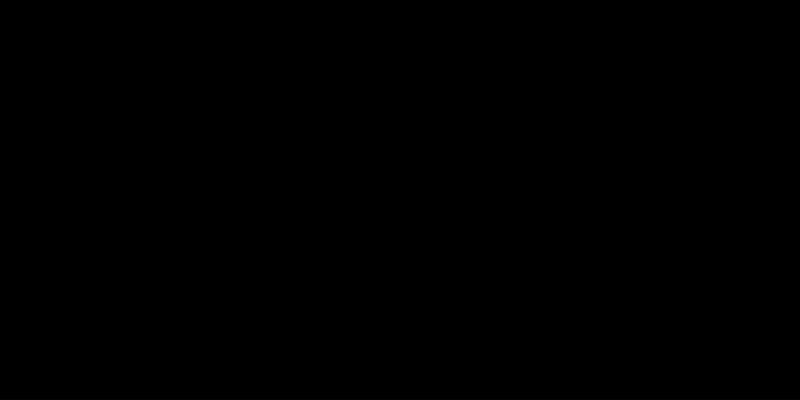Eşref Cansever vefat etti