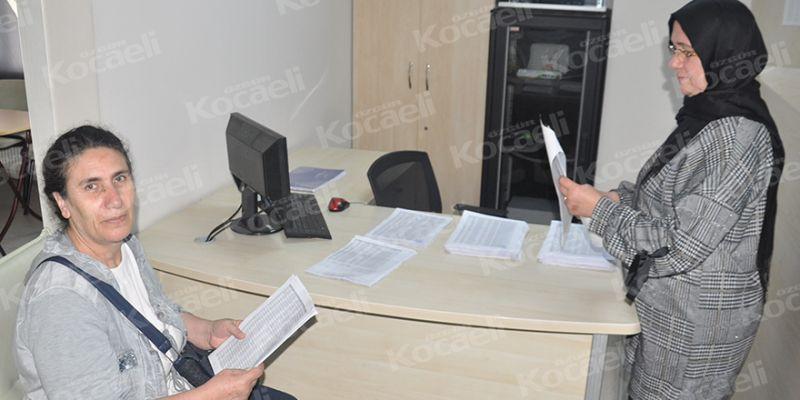 AK Parti'de listeler askıda
