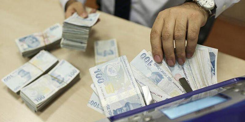 KOÜ'ye 500 milyon lira ödenek