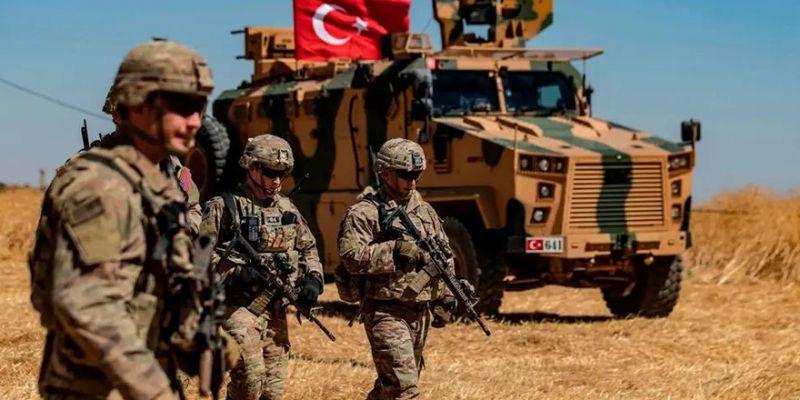 Başiskele Meclisi'nden Barış Pınarı Harekâtına tam destek