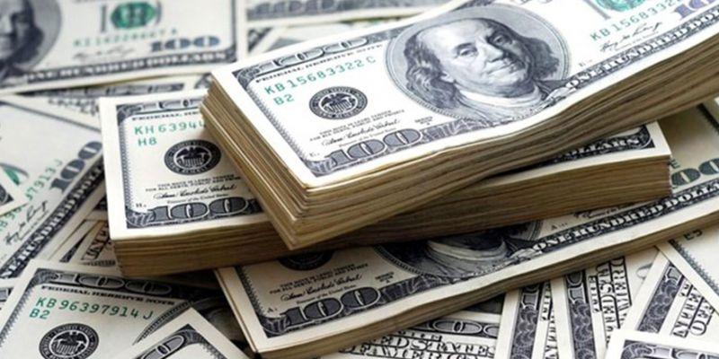 Dolar haftaya düşüşle başladı! İşte son durum