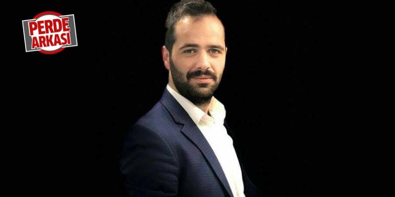 Muhtar Moğultay'dan belediyeye sert eleştiri