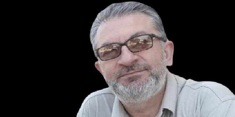 Okul müdürünün ölümü yasa boğdu