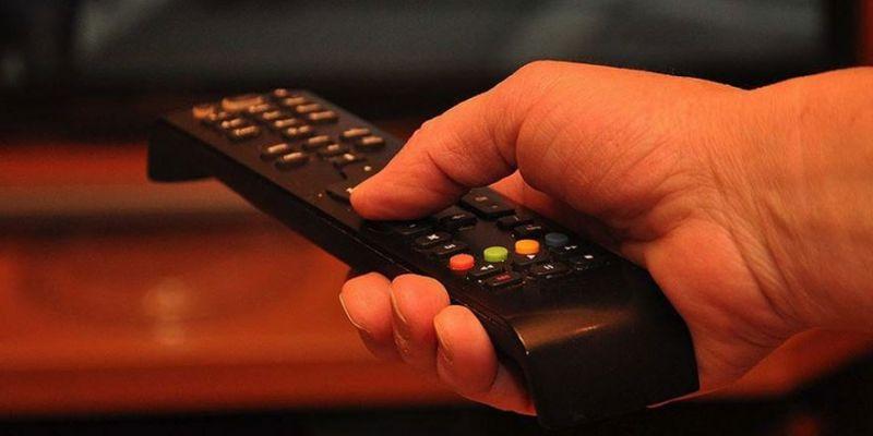 Yerel televizyonların uydu kiralama ücretlerine indirim