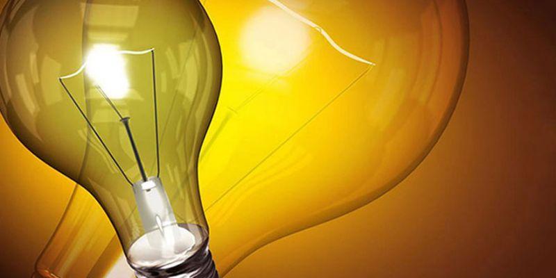 SEDAŞ elektrik kesintilerinin sebebini açıkladı