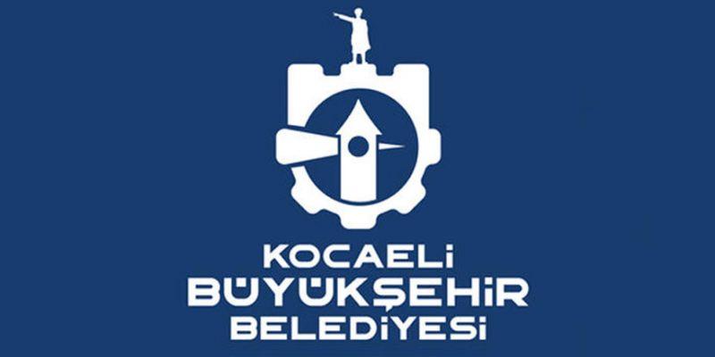 Büyükşehir'den duyuru: Etkinliklere verilen ara uzatıldı