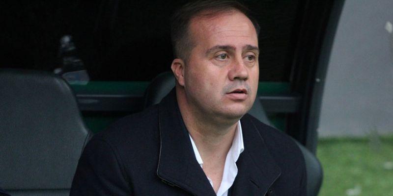 """""""Ligler oynanırsa en mantıklı tercih Antalya"""""""