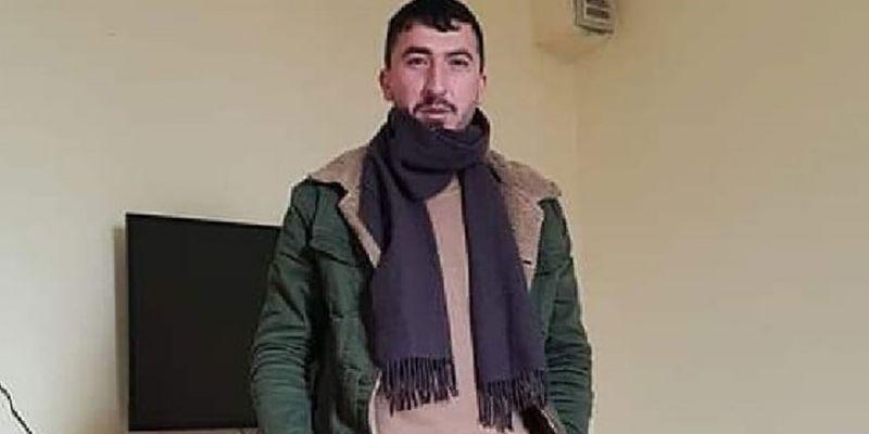 Patlamada ölen işçi Tunceli'de toprağa verilecek