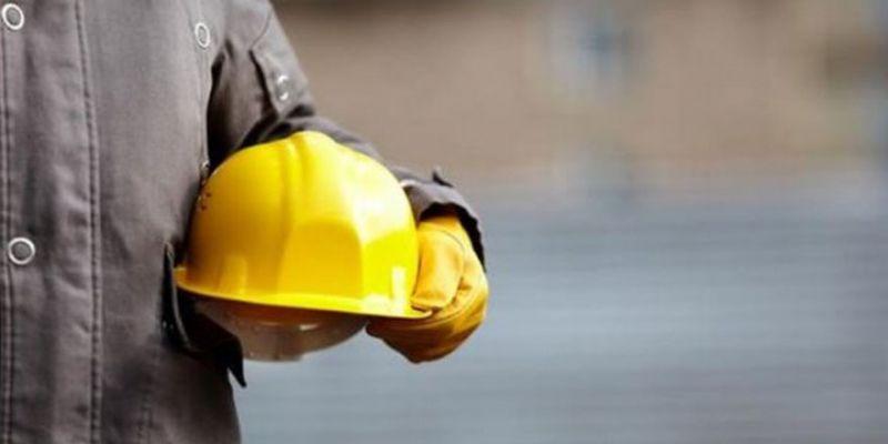 Acil önlem çağrısı: İşten çıkarma yasaklanmalı
