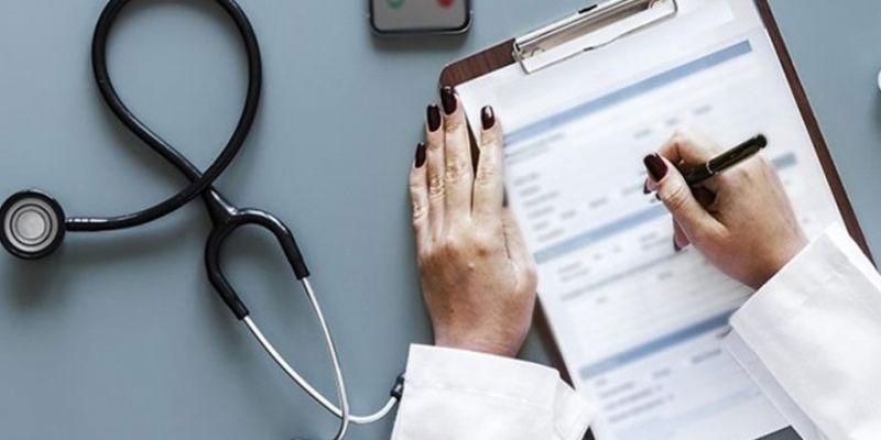 Sağlık raporları ve reçeteleri hakkında açıklama