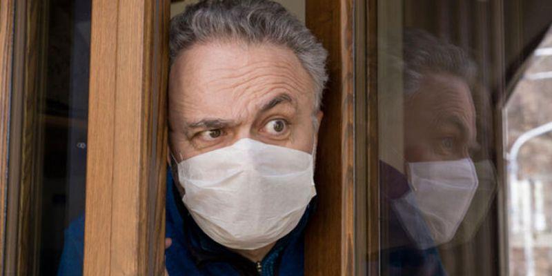 """Koronavirüs Bilim Kurulu üyesi: """"Korona korku sendromu oluştu"""""""