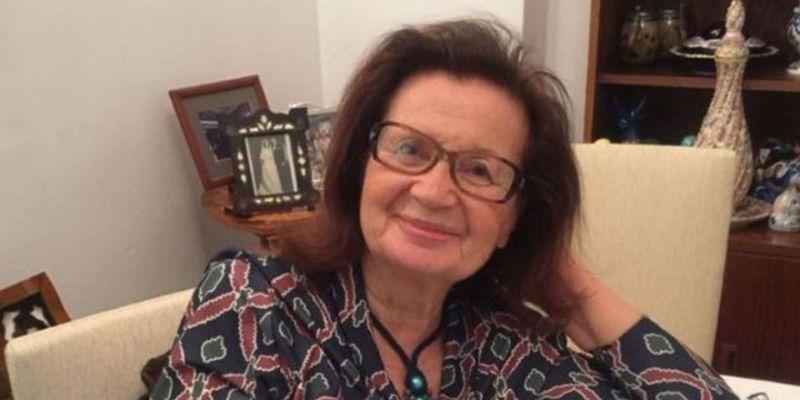 Tıp camiası bir hocasını daha koronavirüsten kaybetti