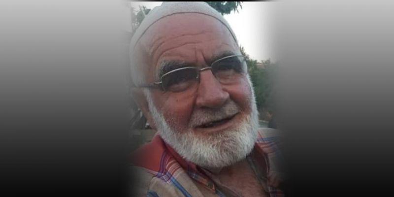 Mehmet Dinçay vefat etti