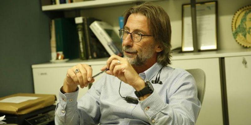 """Heyecanlandıran koronavirüs açıklaması: """"En etkili tedavi ile karşı karşıyayız"""""""