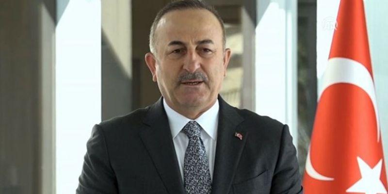 Yurt dışında 124 Türk koronadan hayatını kaybetti