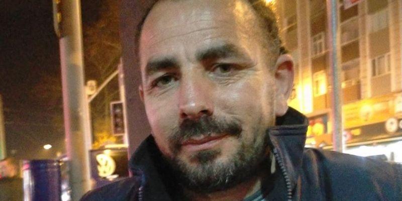 İzmit Belediyesi çalışanı koronaya yakalandı