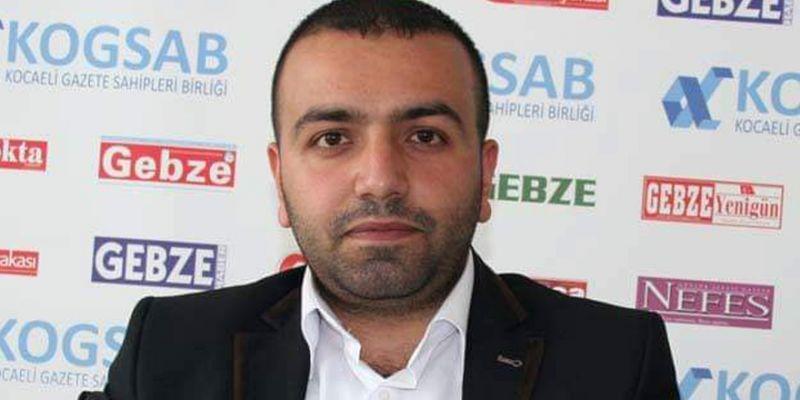 Kocaeli'de gözaltına alınmıştı! Ankara Kuşu tutuklandı