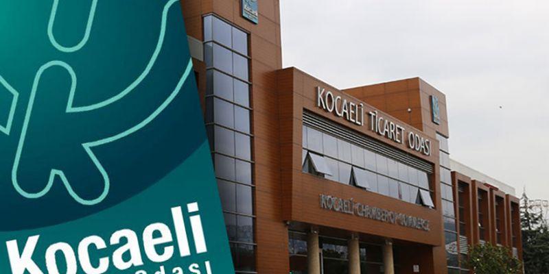 KOTO, elektrik ve doğalgaz faturalandırmasında kaygılı