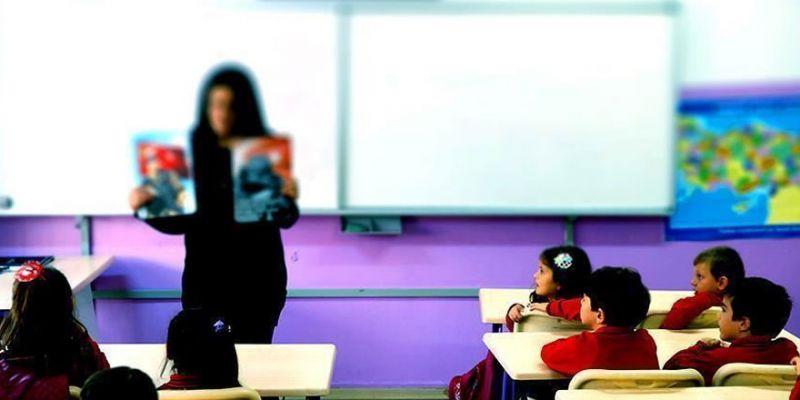 Sözleşmeli öğretmenlik için atama takvimi yayımlandı