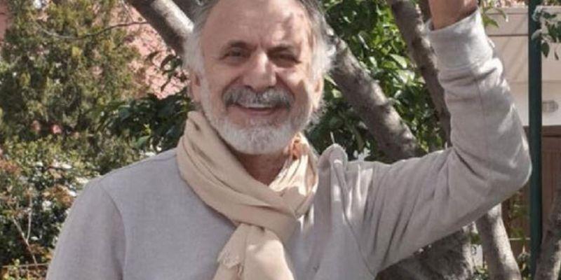 Prof. Taşcıoğlu'nun adı o hastaneye verilecek