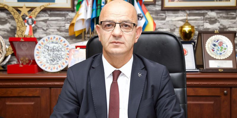 MHP'liler Başbuğ için Ankara'ya gidemedi