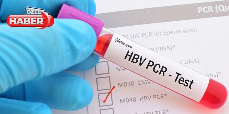 Kesin sonuç veriyor! İşte Kocaeli'de günlük yapılan PCR testi sayısı