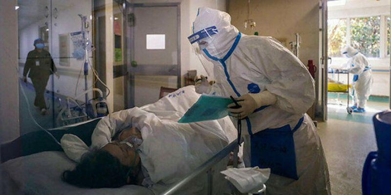 Koronavirüs mücadelesinde son 24 saat