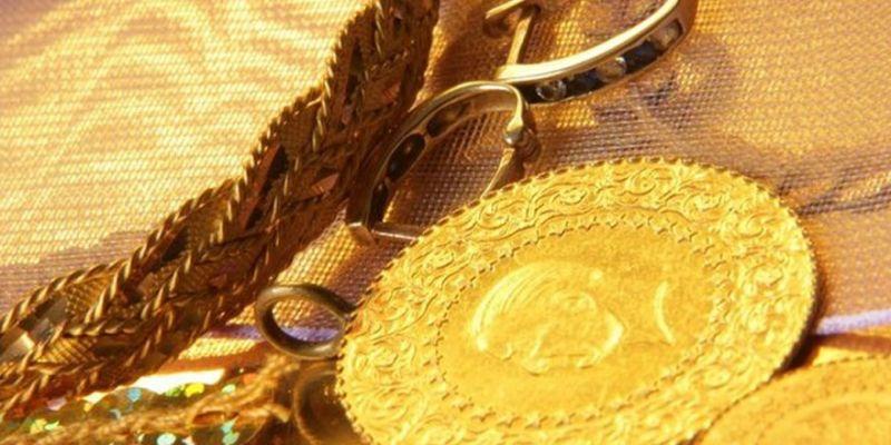 Altın fiyatları yükselişte! Peki çeyrek altın ne kadar oldu?