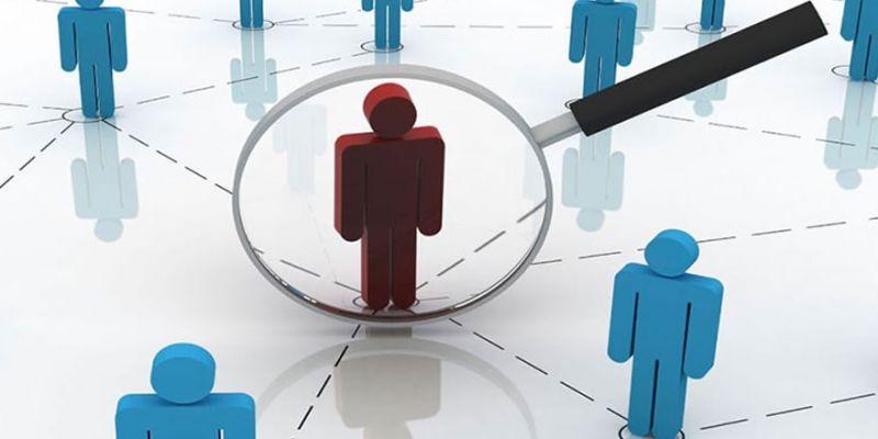 İş arayanlar dikkat! Kocaeli'de onlarca firma eleman arıyor