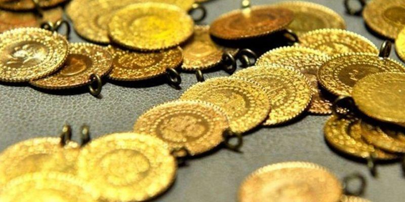 Altın fiyatlarında yükseliş devam ediyor! Peki altın haftaya nasıl başladı?
