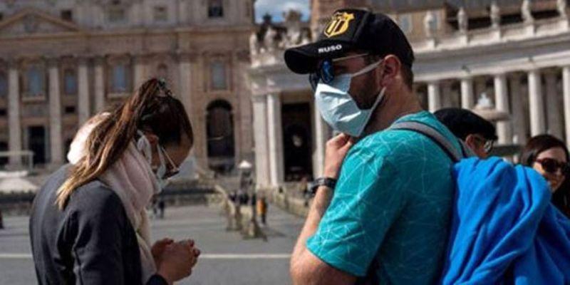 Koronavirüsün ilacı yaz mı? Bilim Kurulu üyeleri cevapladı