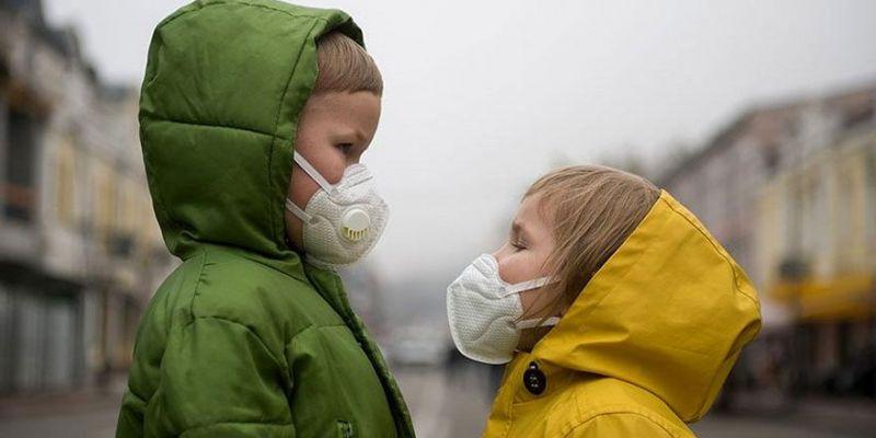Koronavirüs ile mücadele sürecinde çocuklara sağlık için öneriler