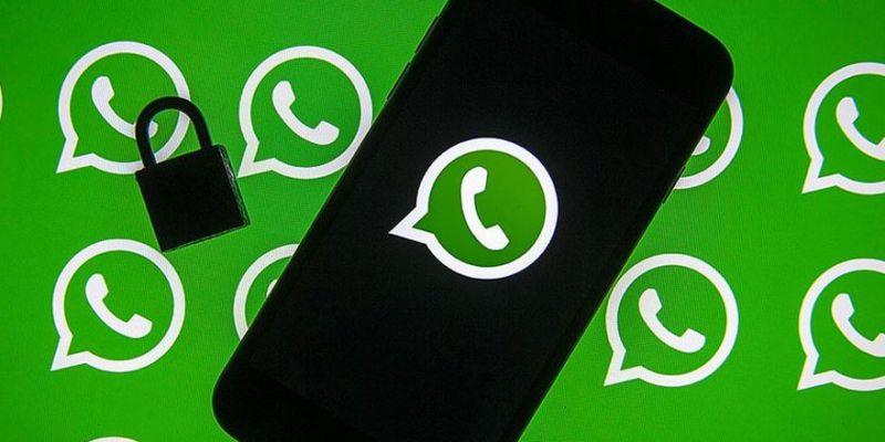 WhatsApp'tan mesaj iletimine sınır!