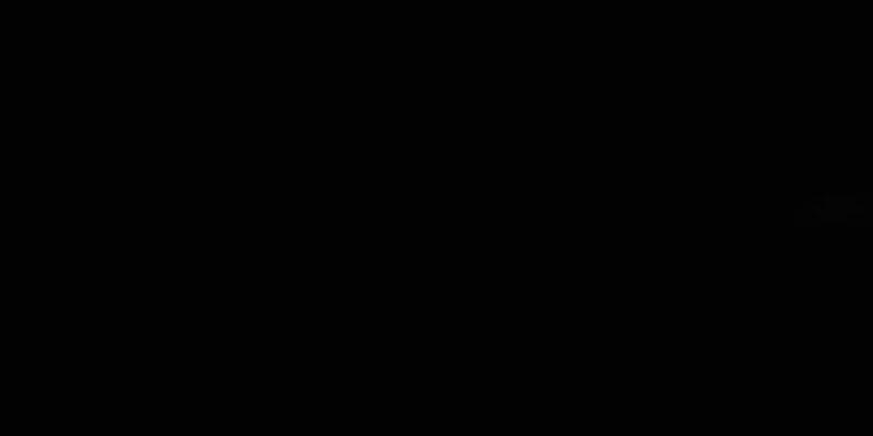 Keramettin Kaçar vefat etti