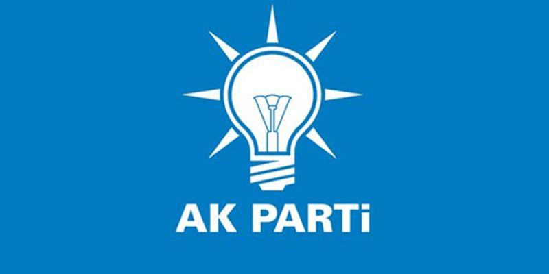 AK Partili meclis üyesinin korona testi pozitif çıktı